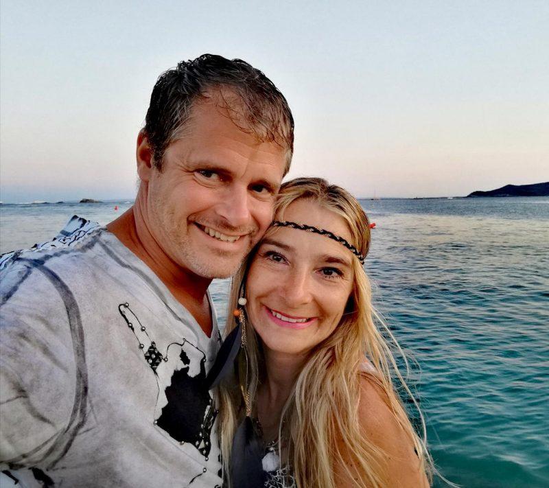 Daniela & Thomas Lechler